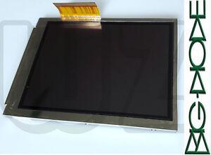 """1 x T-51963GD035J-MLW-AJN Optrex 3.5"""" 240x320 LCD TFT Display"""