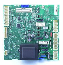 POTTERTON SIRUS FS & WH 50 60 70 COMMERCIAL PRINTED CIRCUIT BOARD (PCB) 5132172