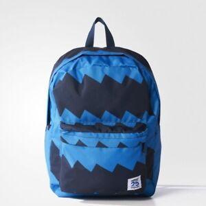 New Adidas Backpack/rucksacks/ school bag/ gym bag/ ADIDAS 25 ORIGINALS