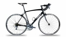 Rennräder mit 58cm Rahmengröße