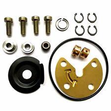 Turbo Ricostruzione servizio riparazione Cuscinetti & Guarnizioni Kit per Toyota CT16 Turbocompressore