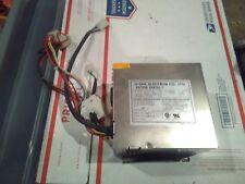 konami police 911 arcade power supply #1