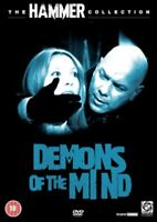 Demons Of The Mind DVD Nuovo DVD (OPTD0693)