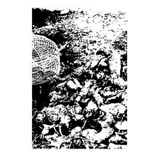 Ratti re – Conjuration of Hate MC/TAPE, goatblood Drowning the light Warmaster