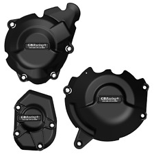 Kawasaki Z1000 2011 - 2019 GB Racing Engine Case Cover Set