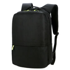 Xiaomi Mens Womens Waterproof Backpack Laptop Notebook Travel School Casual Bag