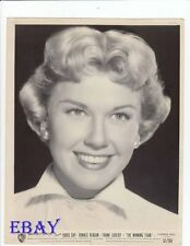 Doris Day sweet smile VINTAGE Photo The Winning Team
