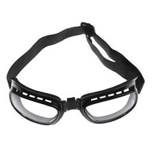 Safety Goggles Mountaineering Glasses Motorcycle Bicycle Wind Proof GlassesSC