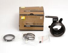 Amazon photoadapter teleskopzubehör elektronik foto
