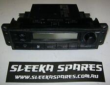 NISSAN S15 200SX SR20DET SPEC R JDM SILVIA CLIMATE CONTROL 27500 88F00 AC HEATER