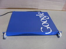 OEM google search appliance model MINI-0020 w/ rack mouth