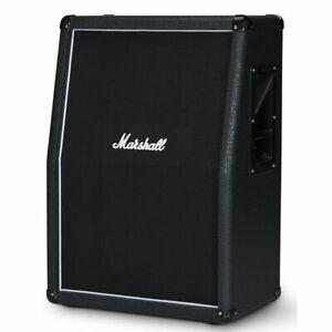 "Marshall SC212 Studio Classic Cabinet Verticale 2x12"""