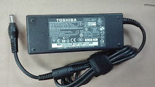 Original Genuine Toshiba PA3468E-1AC3 PA-1750-09 19V 3.95A 75W Adapter charger