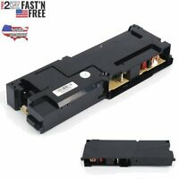 Replace ADP-240CR 4 Pin Power Supply Unit for Sony PlayStation 4 PS4 CUH-1100A