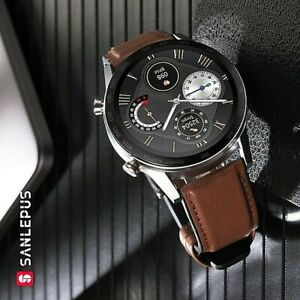 smart watches for android apple xiaomi huawei