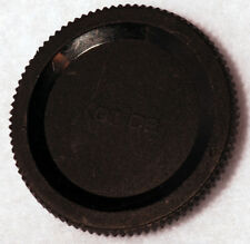 Camera Konica Hexanon Body Cap for AR mount Autoreflex T2 T3 T4 Ft-1 OEM Genuine