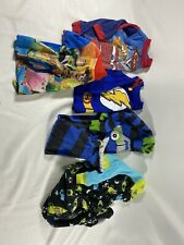 12 month boy clothes lot