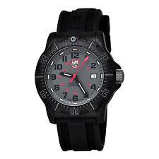 Luminox Black OPS Carbon 8802 Watch
