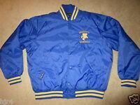 Prescott Baseball High School Team PHS Game Worn Jacket XL mens