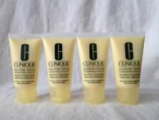 Lot 4 Clinique Dramatically Different Moisturizer Lotion+ 4oz