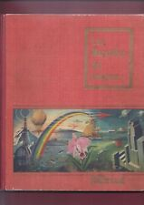 Book - Album The wonders of the universe. Three complete volumes
