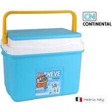Nevera playa 20l Neve / CN continental