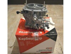 Lada Niva 1600 / 2101-2107 Solex Carburetor