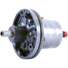 Power Steering Pump ACDelco Pro 36P0088 Reman