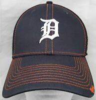 Detroit Tigers MLB New Era 39thirty S/M flex cap/hat