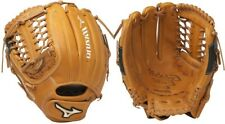 "LHT Lefty Mizuno GGE70FPV 13"" Global Elite VOP Fastpitch Softball Glove New!"