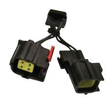 BD Diesel 1030368-V2 PressureLoc Fits 07-19 2500 3500 Ram 2500 Ram 3500