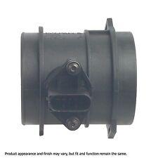Cardone Industries 74-10104 Remanufactured Air Mass Sensor