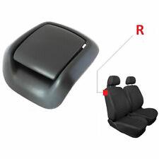 Regolazione leva Maniglia alza sedile DESTRO per Ford Fiesta MK5 2002-2008