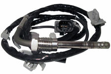 Exhaust Gas Temperature Sensor for Vauxhall /Opel Astra 1.7 CDTi