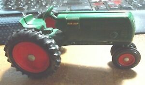 Oliver 70 Row Crop Tractor 1:64 Scale