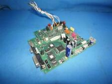 Keithley 2000 102 01f 200010201f Board For Keithley 2000