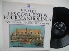 Near Mint (NM or M-) Very Good (VG) Box Set Vinyl Records