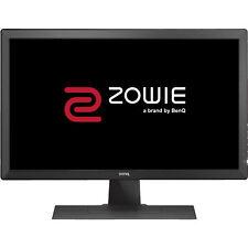 BENQ ZOWIE RL2455 61cm (24 Zoll) Gaming TFT  1 ms  VGA / DVI / 2xHDMI