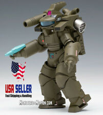Starship Troopers 1/20 Scale Powered Suit Model Kit ⭐US VENDOR⭐ 031WA04