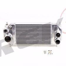 Rev9 Front Mount Intercooler Kit FMIC Fit Ford F150 15+UP 2.7L/3.5L V6 EcoBoost