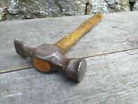 Collectable Vintage Cross Pein Hammer