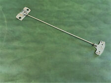 MGB Roadster (1969-1980) Windscreen Centre Rod Kit