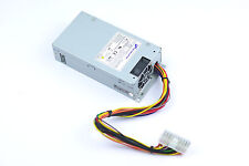 Netgear ReadyNAS Power Supply PSU  NV NVX  NV+ RND4PSU1-10000S 250W replacement