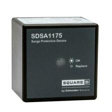 Square D SDSA1175 1 Surge Protective Device