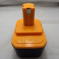 3.0Ah Battery for Ryobi Drill 14.4V 130111073 130224010 130224011 130224017 RY62