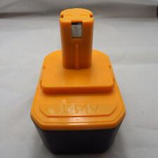 For Ryobi 14.4V 3.0Ah battery RY6201 RY6200 RY62 CW1440 CMI1442 chi1442p CDT1440