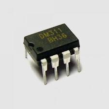 FSDM311 DM311 Circuito Integrato