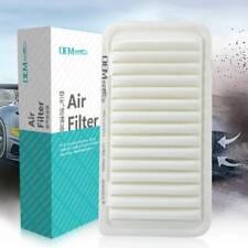 ENGINE AIR FILTER for TOYOTA COROLLA 2001-07 , MATRIX 1.8L 86 Vibe Scion tC BRZ