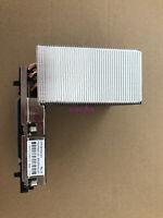 Applicable for HPE DL350 Gen10 High Performance Kit High Performance Heatsink
