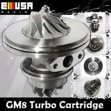 Turbo Cartridge GM8 96-02 Chevy Suburban/Pickup Truck 6.5L Diesel Engine V8 OHV